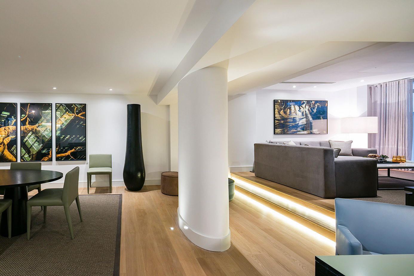 Apartment - City of London
